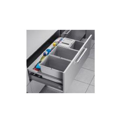 pour tiroir meuble sousvier