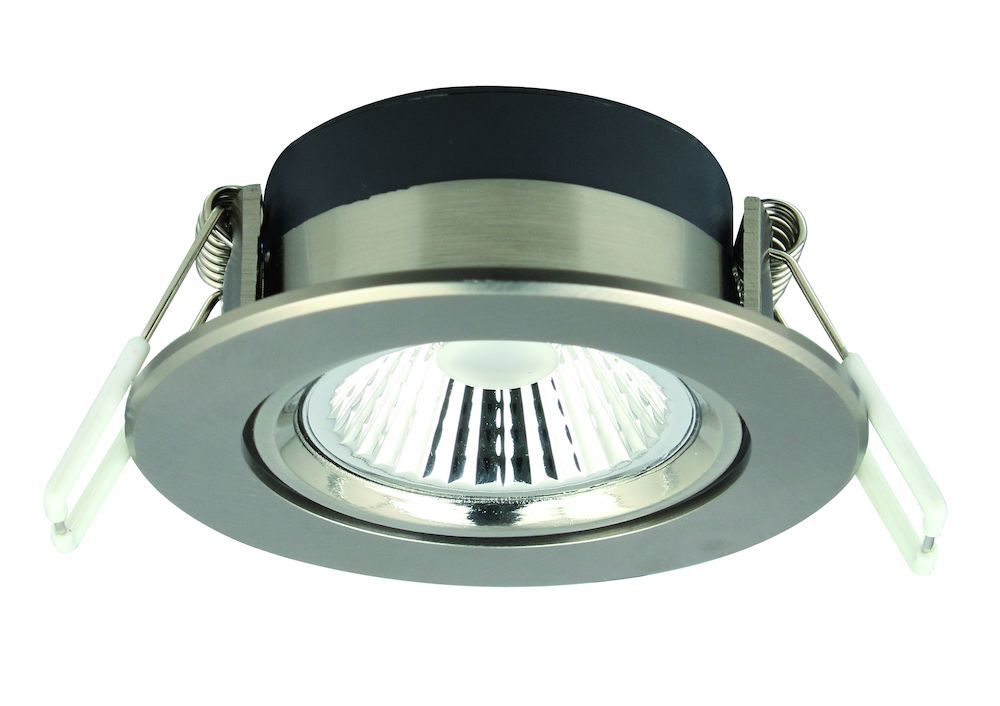 6 watt dimbare plafond spots dim to warm 230 v