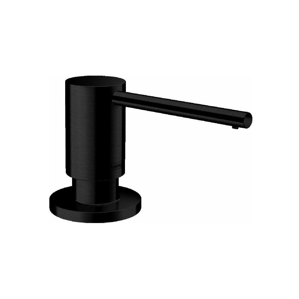a41 40438 mat zwart