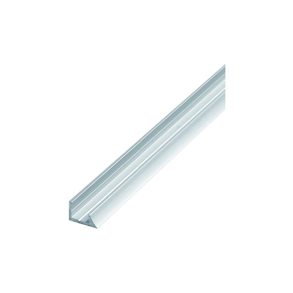 aluminium achterwandprofiel