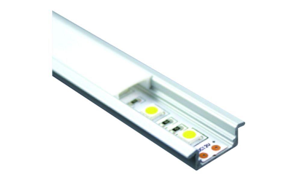 https://www.doeco.be/userdata/artikelen/aluminium-infrees-profiel-t-b-v-led-line-rol_6867_1_G.jpg
