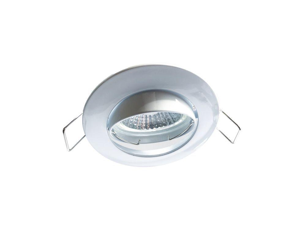 kantelbare en dimbare plafond spots 230 v