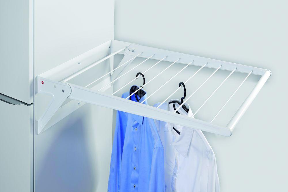 laundry area wasrek
