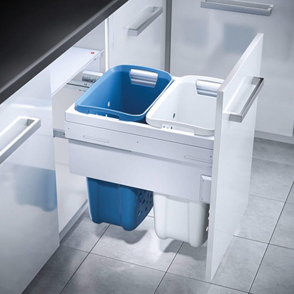 laundry carrier 50 66 liter