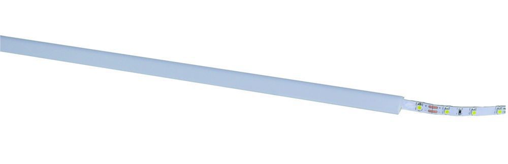 led decor strip 9 mm dik 12 v
